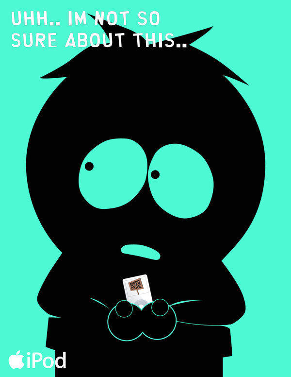 Butters_iPod_by_CWard87.jpg