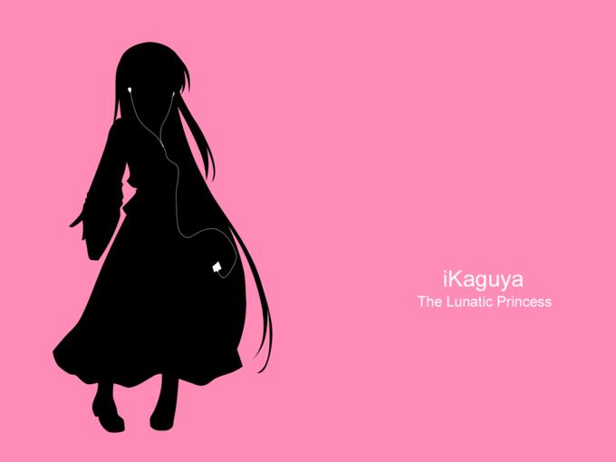 iPod_Touhou_Kaguya_by_Zraty.png