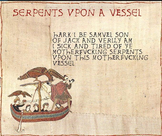 medieval7.jpg