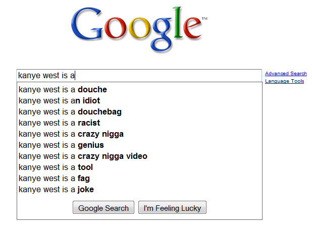 Kanye_West_is_a.png