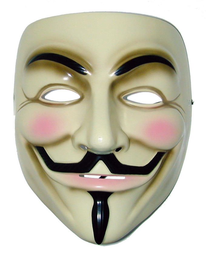 face_of_Anonymous.jpg
