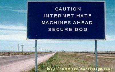 Internet_hate_caution.jpg