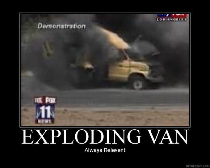 Exploding-van-jpg.jpg