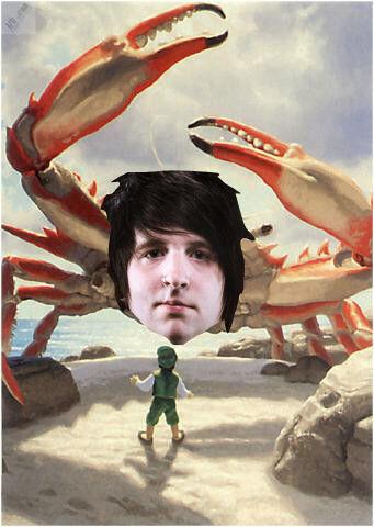 Crabcore_omg_run.jpg