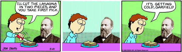 garfield-as-garfield-32.jpg