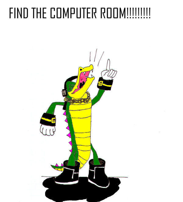 Computer_Room_1_by_UncleChuckTH.jpg