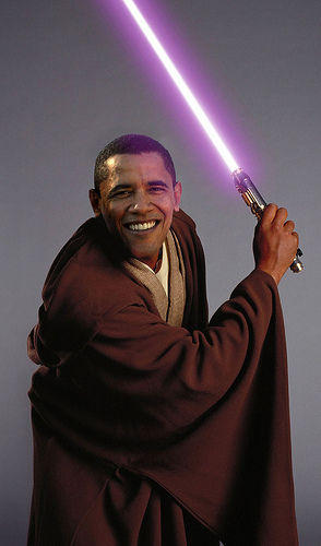 Jackson_Obama.jpg