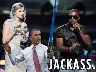 obamawankenobi-using-the-force-against-jackasses-32567-1253141691-32.jpg