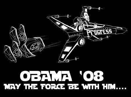 obamashirtwars-_2_.jpg