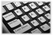 AAAAKeyboard20110724-22047-1bw487q.jpg