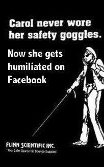 humiliated.jpg