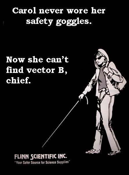 vectorb.jpg