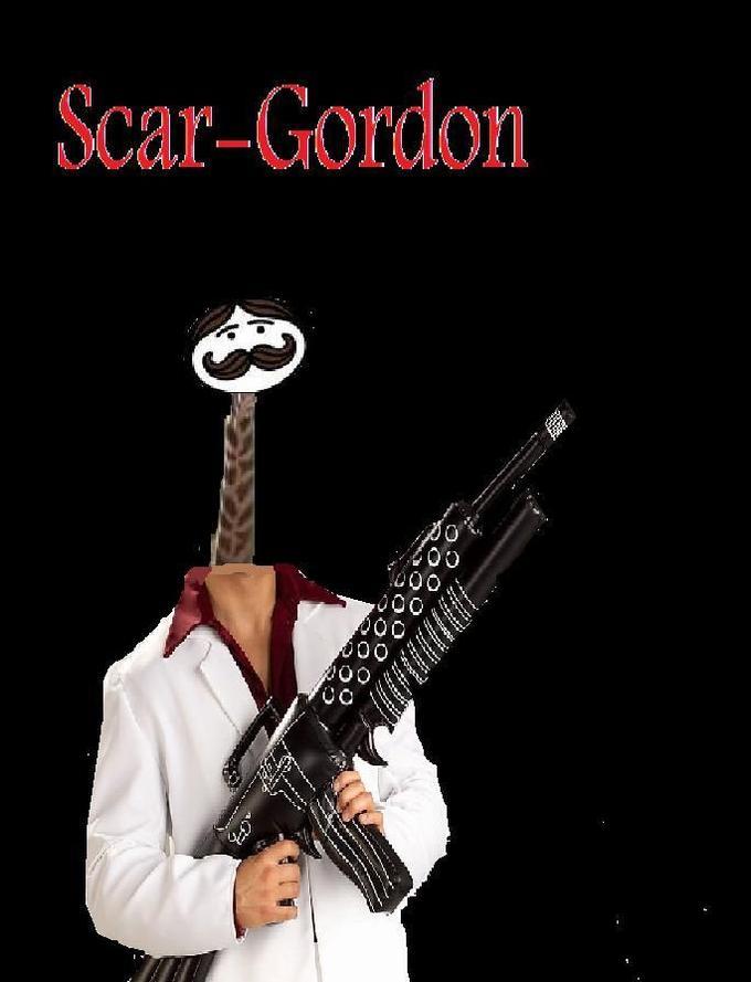 ScarGordon.jpg