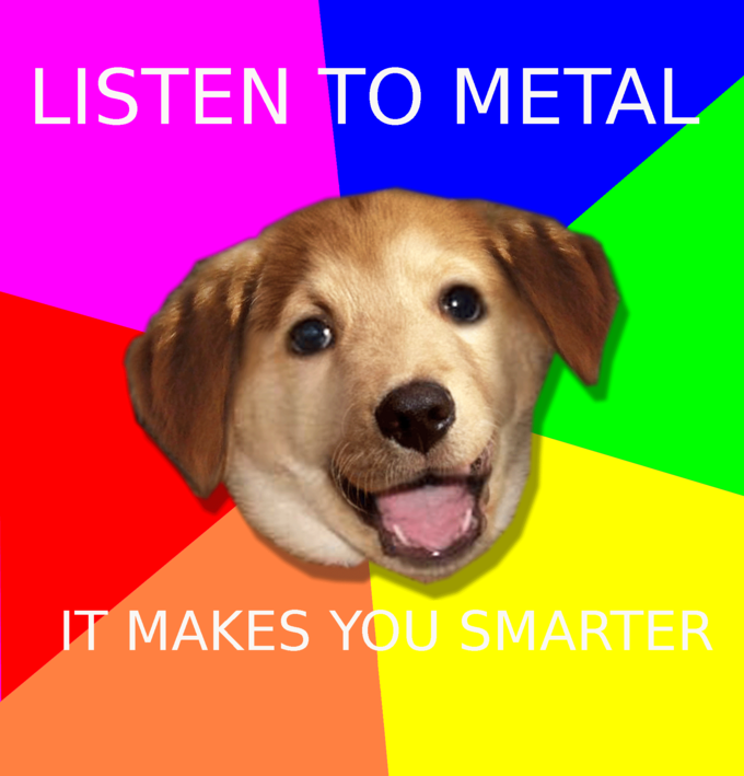 advicedogmetal.png