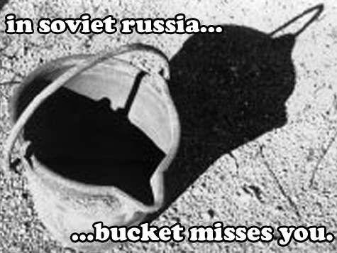 34-bucket-misses-you.jpg