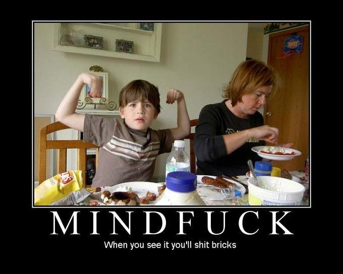 mindfuck1.jpg