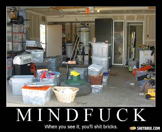 mindfuck-1234321287-58970.jpg