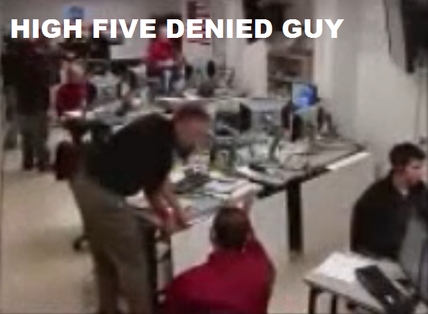 high_five_denied_guy3.png