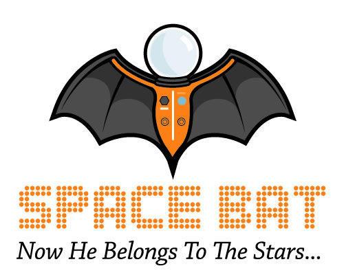 space-bat-l.jpg