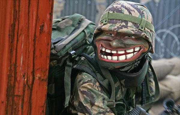 armytroll.jpg
