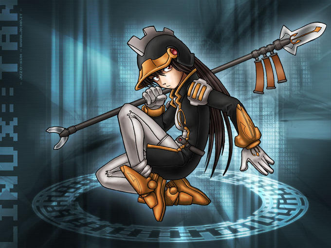 OS_tan_fanart__Linux_tan_by_juzo_kun.jpg