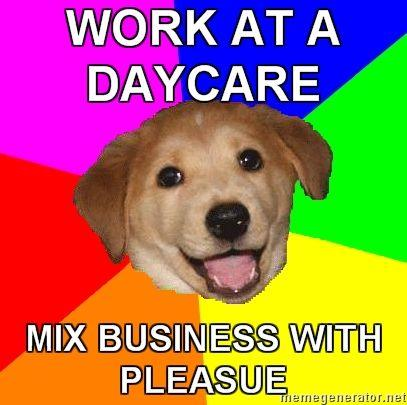 Advice-Dog-WORK-AT-A-DAYCARE-MIX-BUSINESS-WITH-PLEASUE.jpg