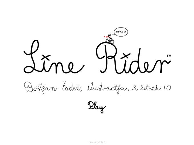 Line_Rider_Beta_2.PNG