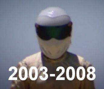 The_Stig_Obit.jpg