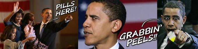 obama_peels.jpg
