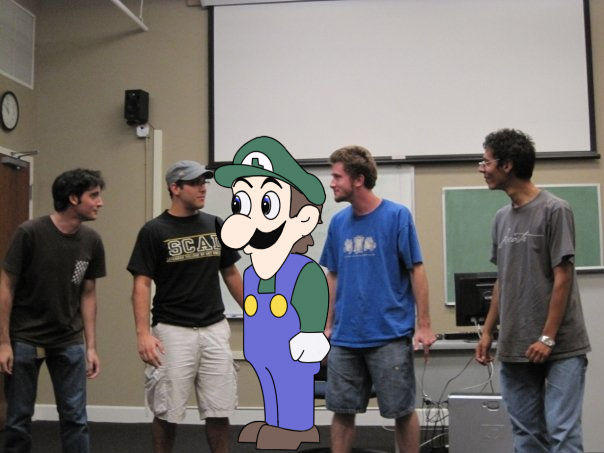 weegee_at_college.jpg