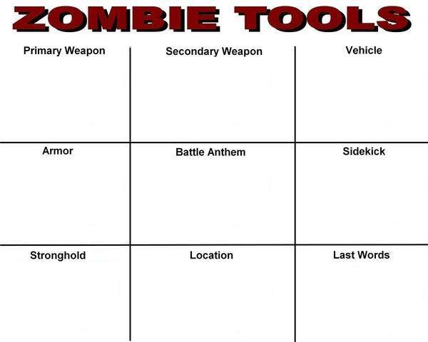 825644-zombie_tools_super.jpg