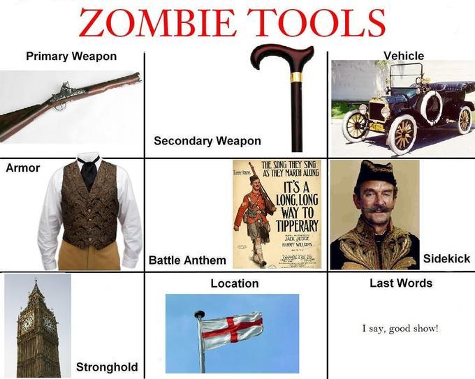 20090123_zombie_tools.jpg