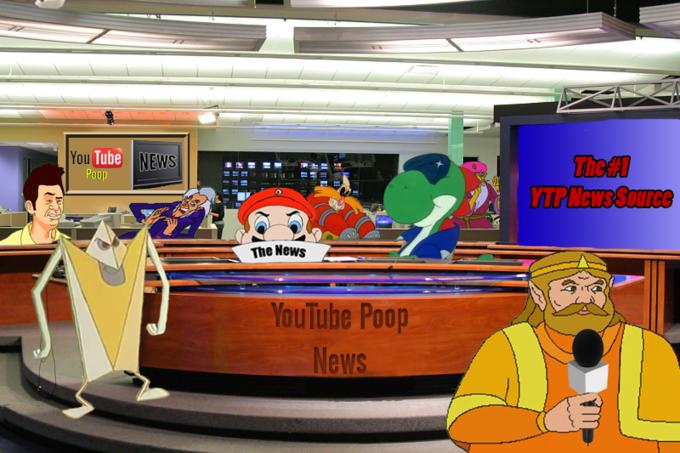 ytp_news_desk_2.png