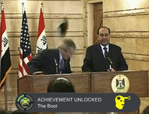 Achievement_Unlocked_by_Jedigeek93.png