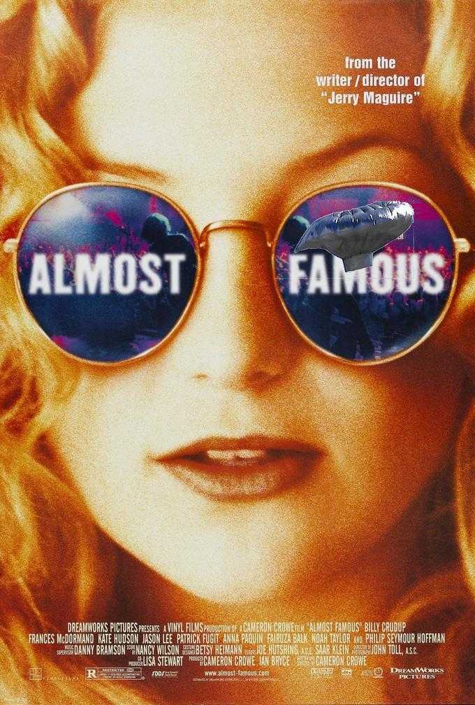 almost_famous.jpg