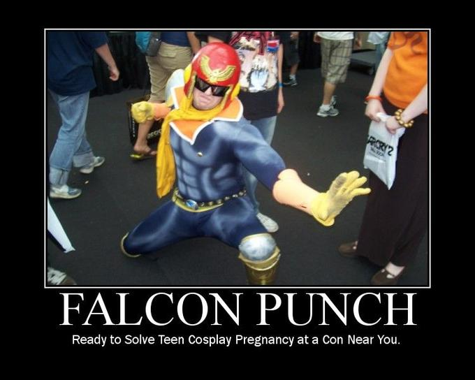 633561053018748526-falconpunch.jpg