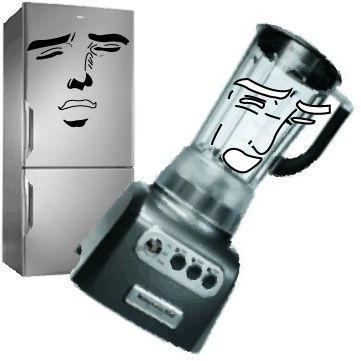 164974_20-_20Yaranaika_20blender_20inanimate_20refrigerator.jpg