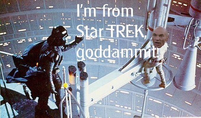 star_TREK_GODDAMMIT_.jpg
