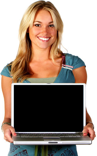 girl_holding_laptop_copy.png