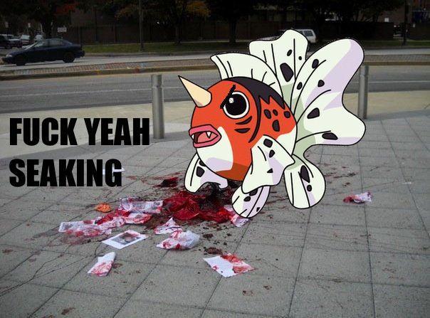 fuck_yeah_seaking.jpg