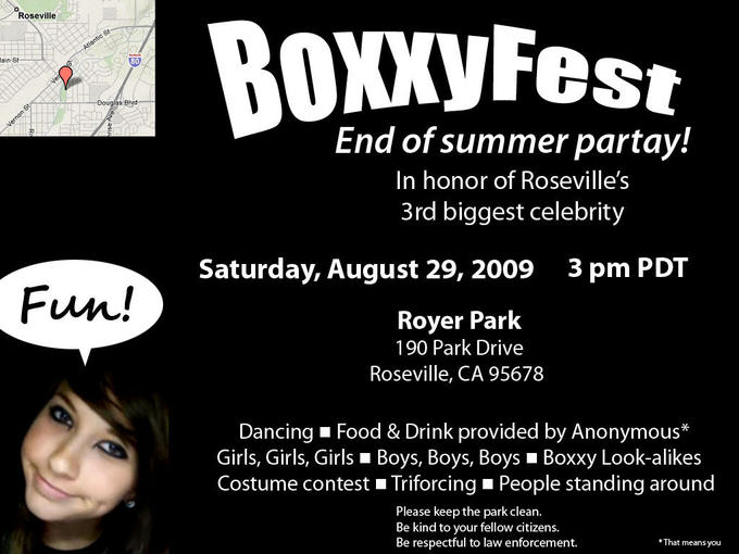 boxxyfest.jpg