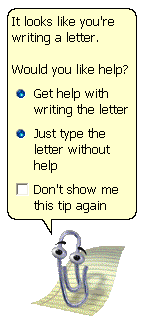 Clippy-letter20110724-22047-qcxdai.PNG