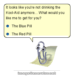 clippy_redbluepill20110724-22047-ncimce.png