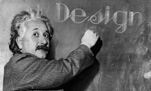 einstein-blackboard.jpg