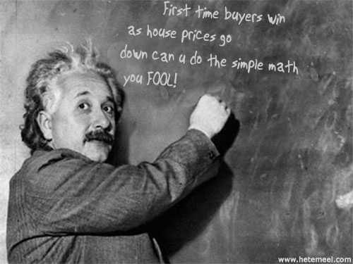 einstein_20blackboard.jpg