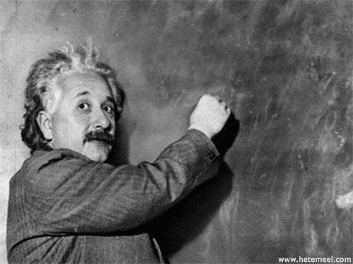 einstein_template.jpg