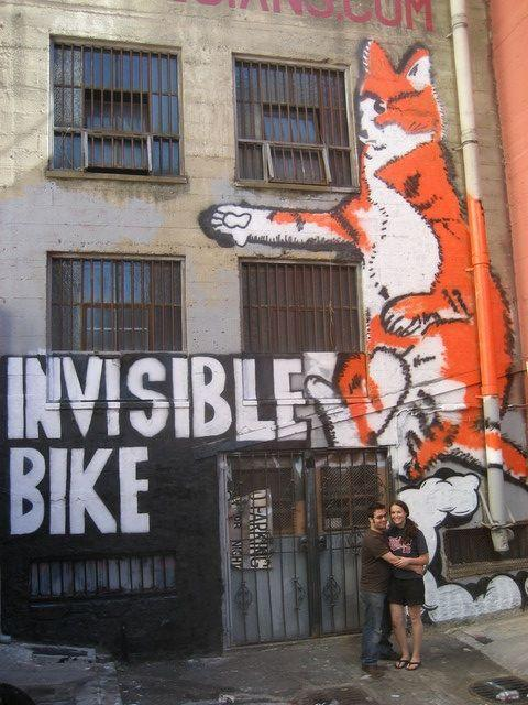 invisible-bike-lolcat-mural-20080517-185834.jpg