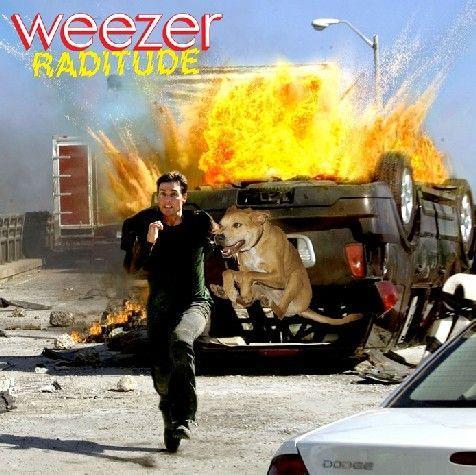 weezer-missionimpossible.jpg