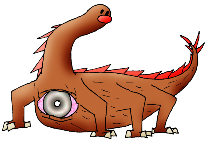 the_REAL_Diglett_by_ShapelyMan.png