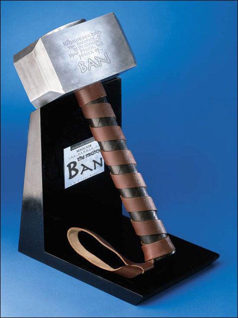 banhammer2.jpg